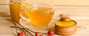 hawthorn tea good for hypertension