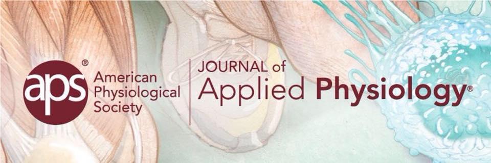 new study Resperate preventing hypertension