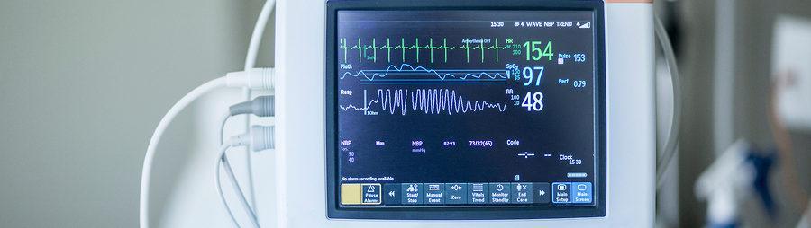 What Is Ambulatory Blood Pressure Monitoring?   RESPeRATE-blog
